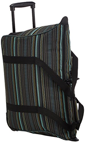 Dakine Womens Carry Valise Bag