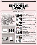 digital arts magazine - Editorial Design: Digital and Print