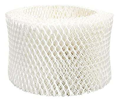 Honeywell HAC-504AW Humidifier Replacement Filter by Honeywell that we recomend individually.
