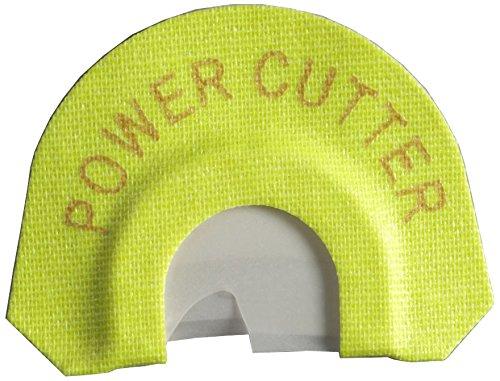 Hunters Specialties Power Cutter Diaphragm Calls