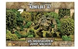 Konflikt '47: US Mudskipper Jump Walker