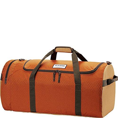 Dakine 6 8300484 Belmont Duffel Bag