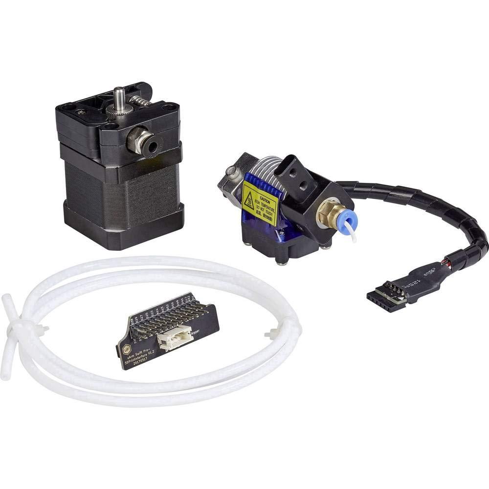 MAKERFACTORY CCR-45 Roboterarm 3D-Druck ampliaciónsmodul: Amazon ...
