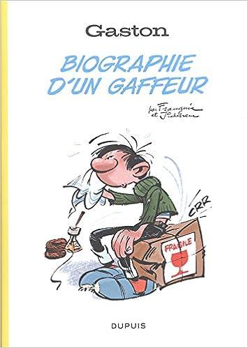 TÉLÉCHARGER LE GAFFEUR