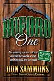 Buford One, Don Sammons, 0991071506