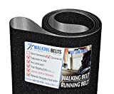 True Treadmill Running Belt Model 400P