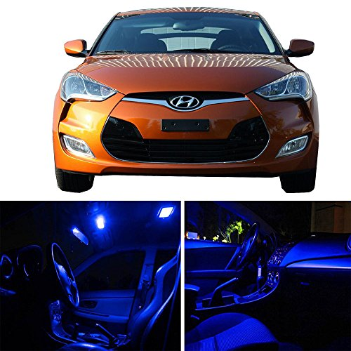 2017 Hyundai Veloster Interior: All Hyundai Veloster Parts Price Compare