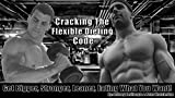 Cracking the Flexible Dieting Code: Get Bigger