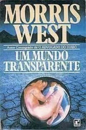 Um Mundo Transparente