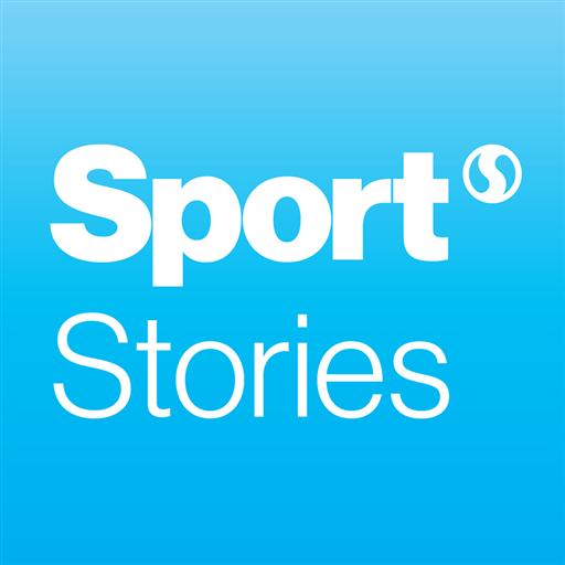 Sport (Sport Story Magazine)
