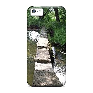 ZjcPK10235EIpbF Faddish Morbras Case Cover For Iphone 5c