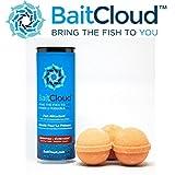 BaitCloud Bass Fish Attractant