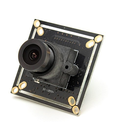 Crazepony Camera 1000TVL QAV250 Quadcopter