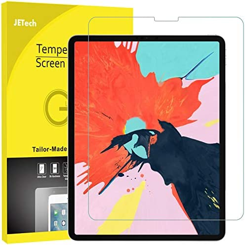 JETech Protector 12 9 Inch Generation Compatible