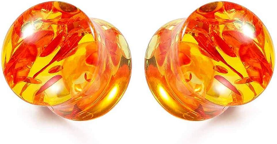 plugs ear gauges resin ear plugs,plug earrings,custom ear plugs ear plugs resin plugs organic flesh plugs,sparkle plugs gauge earrings