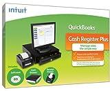 QuickBooks Cash Register Plus Bundle