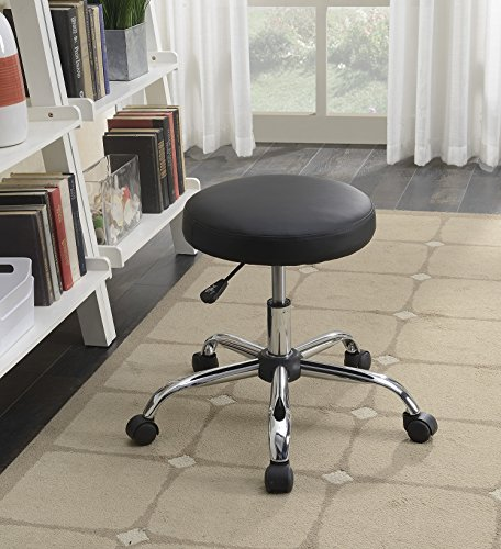 Coaster 881060-CO Office Chair by Coaster Home Furnishings (Image #1)