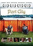 Port City