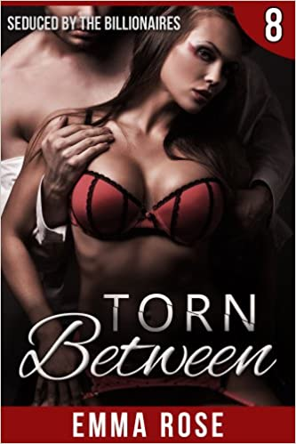 Read Torn Between 8: Seduced by the Billionaires PDF, azw (Kindle), ePub, doc, mobi