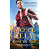 Need You Now (A Mile High Romance)
