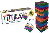 Totika Icebreaker Game