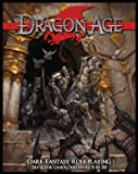 img - for Dragon Age RPG Set 3 book / textbook / text book