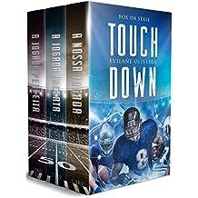 BOX: Série Touchdown