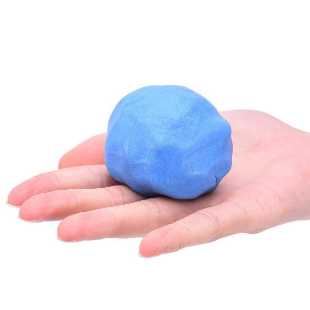 Magic Clay Bar Car Auto Truck Cleaning Care Tool Sludge Wash Mud Washer Tool YESZ Microfiber Drying Towels for Cars