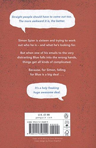 Simon vs. The Homo Sapiens Agenda: Amazon.es: Becky ...