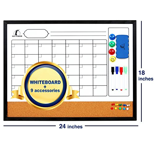 Buy wooden calendars for wall