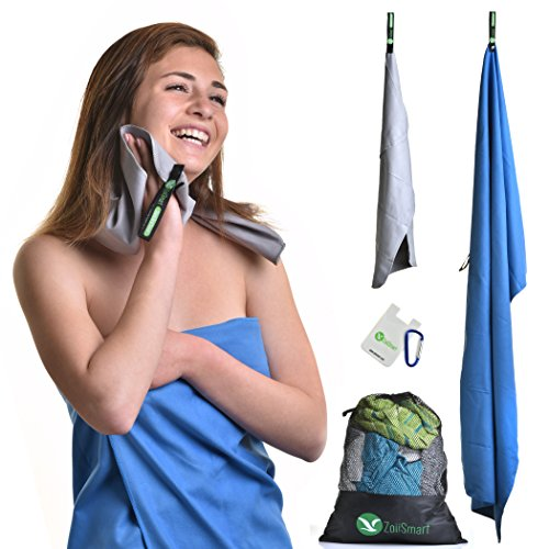 quick-dry-towel-set-for-travel-camping-or-sport-with-bag-super-absorbent-microfiber-2-combined-48x24