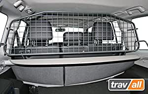 Reja Para Perros - TRAVALL TDG1306
