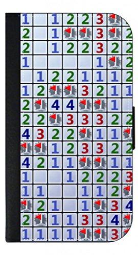 sweep card game iphone - 1
