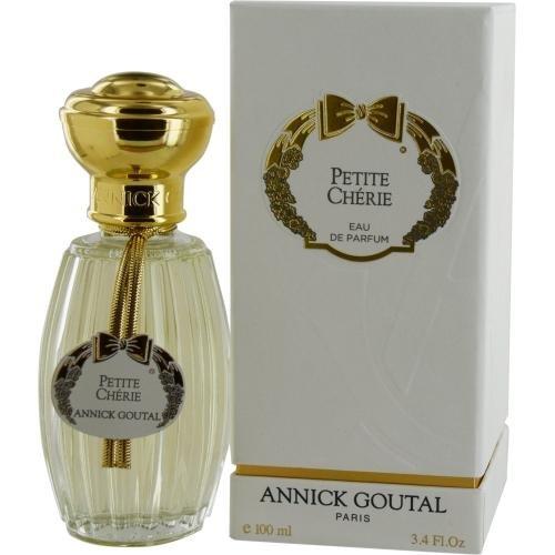 Petite Cherie By Annick Goutal Eau De Parfum Spray 3.4 Oz (new Packaging) - Annick Goutal Petite Cherie Spray