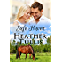 Safe Haven: Love in Juniper Ridge (Carver Ranch Book 3)
