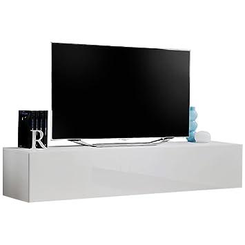 JUSThome FLI T30 Mobile TV Porta TV Supporti e mobili TV (AxLxP ...