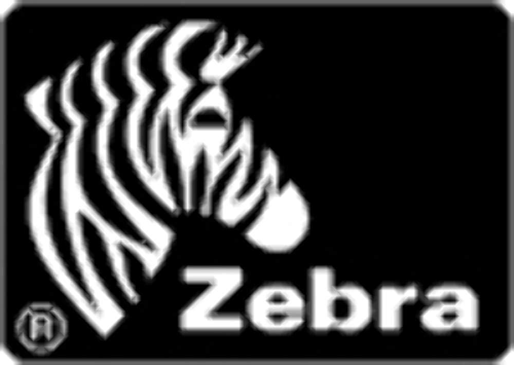 2m Straight 1PCBA-U46-S07ZAR BC 1,2 Zebra USB Cable Serie A Straight, BC 1,2