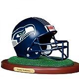 Seattle Seahawks Helmet Replica