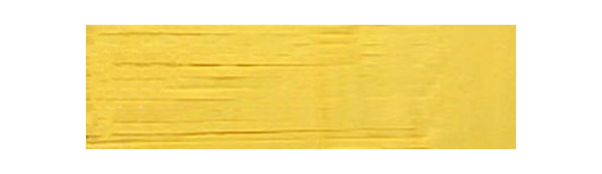 meiguiyuan 100pcs/lot 2535cm,1235cm, 2525cm Tissue Tassel Garlands Paper Garland Banners DIY Kits,Yellow,12cm Wide 35cm Long