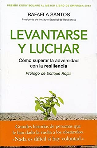 Levantarse Y Luchar / Get Up and Fight (Spanish Edition) (Levantarse Y Luchar)