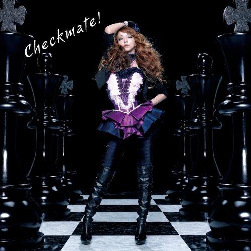 Checkmate!  (限定スペシャルプライス盤)  (数量生産限定盤)