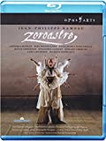 Rameau: Zoroastre [Blu-ray]