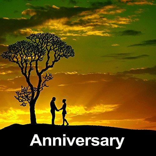 Anniversary – Ceremony, Flowers, Romance, Passion, Commemoration, Candle, Ring, Bloom, Chocolates, Bonbon