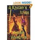 A Knight's Wish