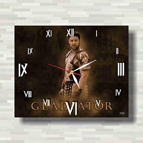Gladiator 11
