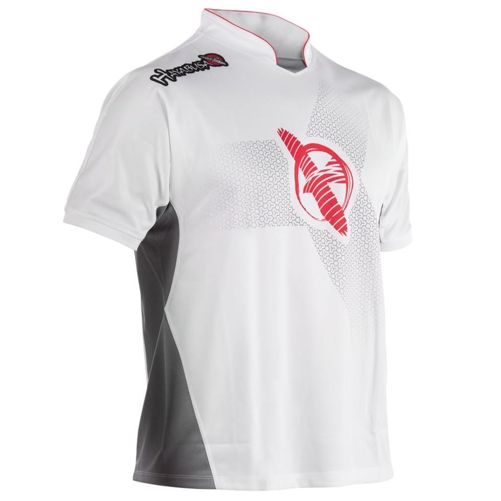 Hayabusa Kusari Performance Training Shirt Sports Fuse Box Location Outdoors