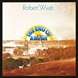 The End Of An Ear by Robert Wyatt (2012-05-27)