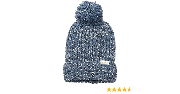 299100c251889 Amazon.com  NEFF Women s Lulu Beanie
