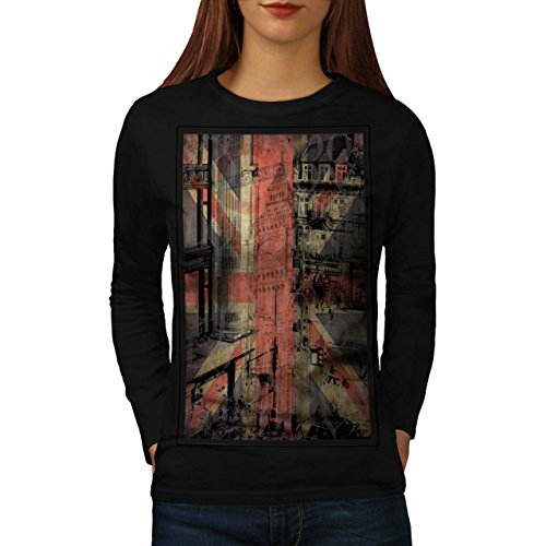 london-city-england-women-new-m-long-sleeve-t-shirt-wellcoda