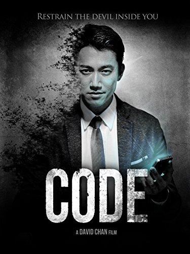 Code ()